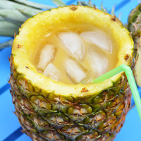 lapu lapu from www.jasonscooking.com